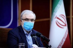 هشدار جدی وزیر بهداشت درباره مرگبار بودن ویروس جهشیافته