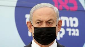گزافهگویی نتانیاهو علیه ایران