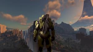 سازندگان Halo Infinite از نقش این بازی به عنوان ریبوت معنوی میگویند