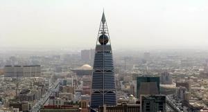 آسوشیتدپرس: حمله پهپادی به قصر یمامه عربستان از خاک عراق انجام شد