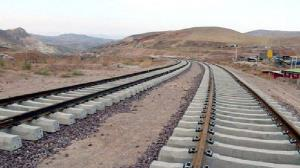 دستگیری سارقان آهن آلات ریل راهآهن در اسفراین