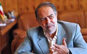 ناگفتههای ترکان از انتخابات ۸۸، دولت روحانی و احمدینژاد: در ۱۴۰۰ هیچ اصلاحطلبی تایید نمیشود، حتی ظریف
