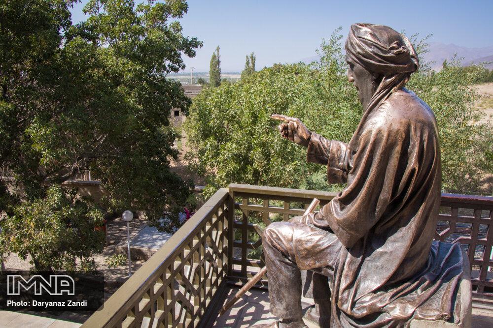 سمنان، نگین شهر های تاریخی ایران