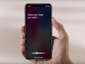 بهبود عملکرد تشخیص کلمات دستیار صوتی اپل