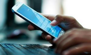 محاسبه نرخ تعرفه اینترنت پیامرسان داخلی یک پنجم پیامرسان خارجی