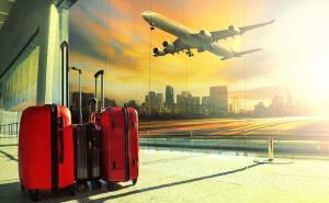 برای افراد مبتلا به کرونا بلیط سفر صادر نمیشود