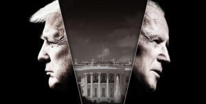 مقایسه دولت بایدن با ترامپ توسط رسانه چینی