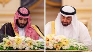 حمایت امارات از بیانیه عربستان در واکنش به انتشار گزارش قتل خاشقجی