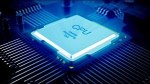 قیمت انواع پردازنده در بازار