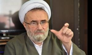 مهاجری: رئیس جمهور بعدی نه روحانی باشد، نه نظامی