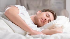 تاثیر خواب بر عملکرد قلب