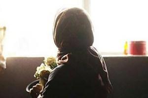 بازگشت دختر جوان دماوندی به آغوش خانواده پس از ۱۰ سال