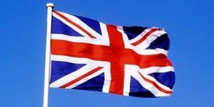 انگلیس 20 تبعه سعودی دخیل در ترور خاشقجی ر ا تحریم کرد
