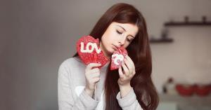 19 تکنیک طلایی برای فراموش کردن شکست عشقی