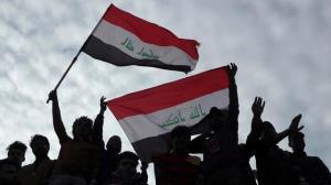 گروههای عراقی در واکنش به حمله آمریکا: بی پاسخ نمی ماند