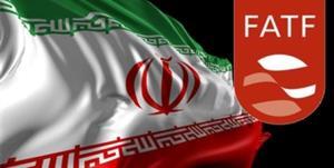 FATF سد راه استفاده ایران از برجام است؟