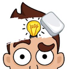 DOP 2: Delete One Part؛ معماهایی که سرتان را گرم میکنند