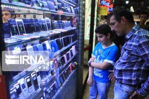 مصوبه مجلس به گرانی گوشی تلفن همراه منجر میشود؟
