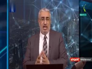 رسانه های وهابی وابسته به عربستان سعودی پشت پرده آشوب سراوان