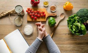 قوانین طلایی طب سنتی برای سلامتی