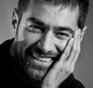 چهره ها/ قهر و خداحافظی «شهاب حسینی» از اینستاگرام!