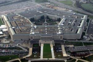 آمریکا: خواستار ادامه مذاکرات تسلیحاتی با روسیه هستیم