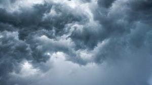 هشدار هواشناسی فارس درخصوص فعالیت سامانه بارشی