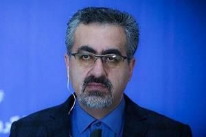 کرونا/ شناسایی ۷۰ نوع جهش ویروس کرونا در ایران