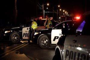 یک افسر پلیس در نیواورلئان آمریکا کشته شد