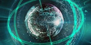 دانشمندان با نسخه دیجیتالی زمین راه مقابله با تغییرات اقلیمی را پیدا میکنند