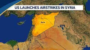 تناقض گویی آمریکاییها در ماجرای حمله به سوریه