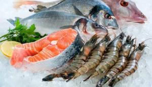 آلرژی به ماهی؛ علائم و راههای جلوگیری از آن