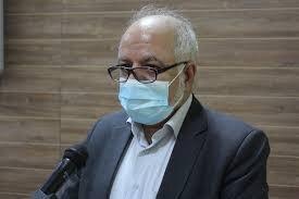 تایید ۵ مورد از ۱۰ نفر مشکوک به کرونای انگلیسی در کرمان