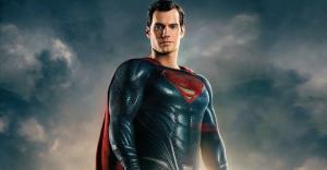 فیلم جدید «سوپرمن» در دست ساخت
