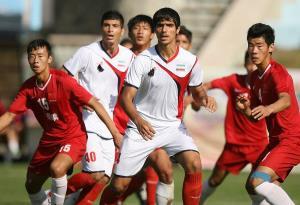 عکس/ وقتی طارمی و دیگر فوتبالیستها دانشآموز بودند