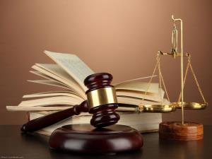 رایگان وکیل بگیرید