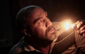 «روزی روزگاری آبادان» در جستجوی جادوی از دست رفته سینما