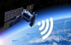 دهکدهای که با اینترنت ماهوارهای مخالفت کرد!