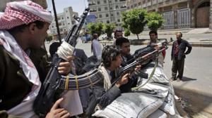 فرمانده نیروهای ویژه مزدوران سعودی به هلاکت رسید