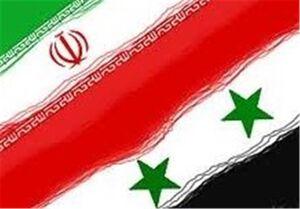 شرکتهای ایرانی در اولویت بازسازی سوریه