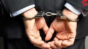 شهردار بابل بازداشت شد