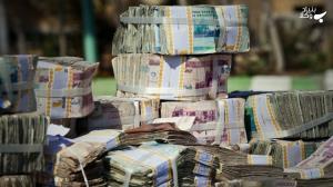 نفوذ پولهای کثیف به انتخابات 1400؟