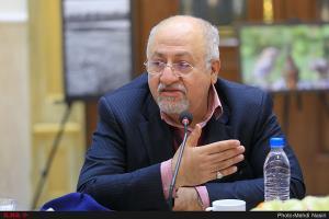 حق شناس خبر داد: نامه رئیس دولت اصلاحات به رهبر انقلاب