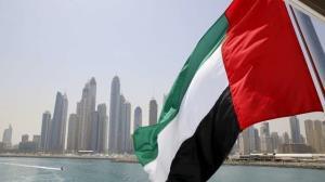 رفع مشکلات صدور ویزای امارات برای شهروندان ایرانی
