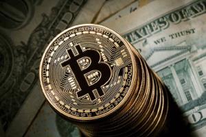 ریسک بالای سرمایهگذاری کوتاه مدت در ارزهای دیجیتال