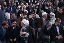 حمله شورایوحدتیها به شورایائتلافیها
