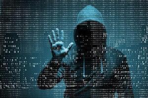 رشد ۴ برابری استفاده از آسیبپذیریهای امنیتی سایبری