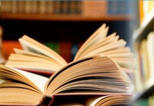 طرح زمستانه کتاب در استان یزد آغاز شد