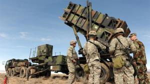 آژانس دفاع موشکی آمریکا به اصل خود باز میگردد