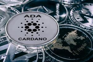کاردانو به سومین رمزارز ارزشمند تبدیل شد